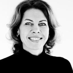 Angelika Mühleck