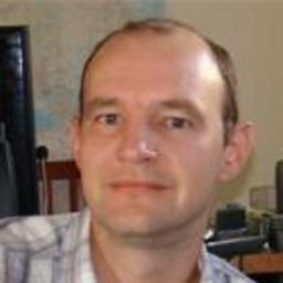 Andrew Sorokin