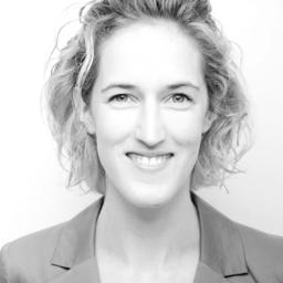 Sarah Calic's profile picture