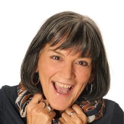 Irène Weber's profile picture