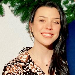 Arianna Mosca