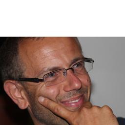 Peter steiner dipl ing fachrichtung architektur for Architektur innenarchitektur 4plus5