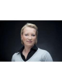 Stefanie Neuhauser