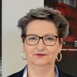 Ute Filippone's profile picture
