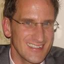Jörg Hausmann - München