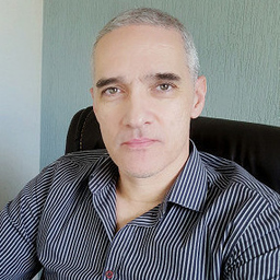 Boris Feifel - Freelancer / Selbstständig - Eberdingen
