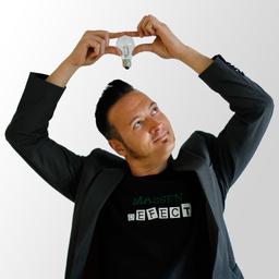 Daniel Weilandt - Hardt-Allbrand - München