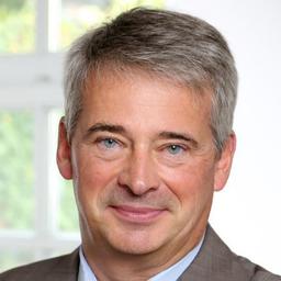 Uwe Ladwig - F&B Support - Willich