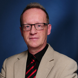 Harald Gigga's profile picture