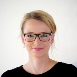 Ulrike Schock - Fachhochschule Nordwestschweiz FHNW - Brugg