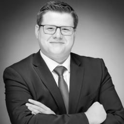 Jannik Becker's profile picture