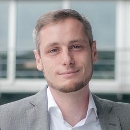 Oliver Renggli