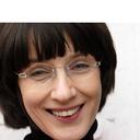 Birgit Schreiber - Bremen