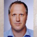 Björn Hoppe - Dortmund