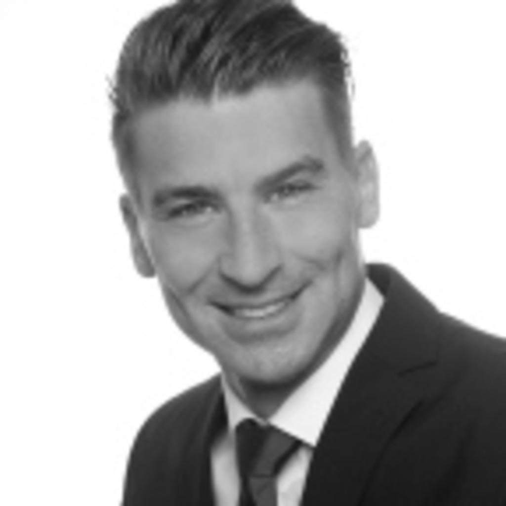 Florian Hornstein's profile picture