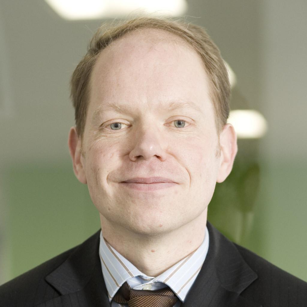 Christian koch scrum master interimmanager agiler for Christian koch architekt