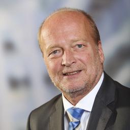 Carsten Kracht - AdEx Partners - Hamburg