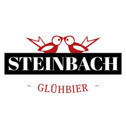 Rico Paul - Steinbach Volkskunst GmbH - Dresden