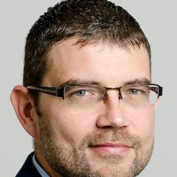 Olivier DEKOKERE