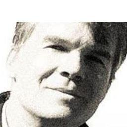 Thomas Callsen-Rauer's profile picture