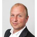 Daniel Schär - Rosshäusern