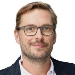 Timo Lang - TL-Consult M+A GmbH - Breidenbach