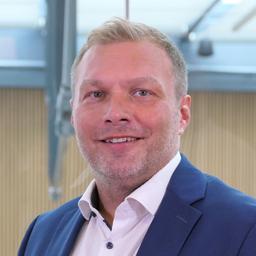 Christian Weilinger - SNP Schneider-Neureither & Partner AG - Wien