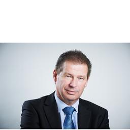 Harald Leigsnering - Gutenberg Druck GmbH - Wiener Neustadt