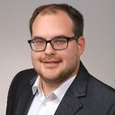 Dennis Krüger - Bendorf