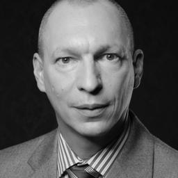 Rupert Geiger - Atos IT Solutions and Services GmbH - Bockhorn