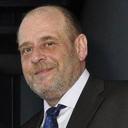 Michael Mauer - Aachen