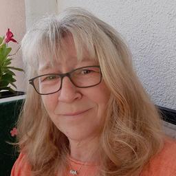 Dolores Riffarth - EWE TEL GmbH - Braunschweig