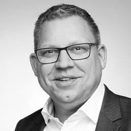 Jörg Großmann