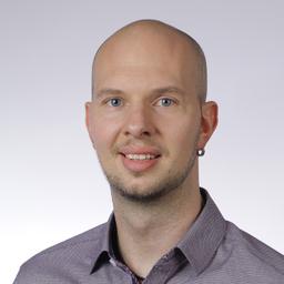 Christian Müller - ChairTech - Neustadt bei Coburg