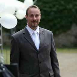 Patrick Rechlin's profile picture