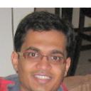 Nirav Patel - Brisbane