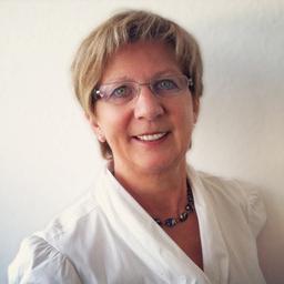 Ursula Kaltenbach's profile picture