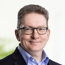 Fred Rodenbusch - PAON GmbH – Consulting für KMU und B2B-Verbünde (Vereine, Verbände, Netzwerke) - Hannover