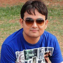 Anurag Sharma - Delhi
