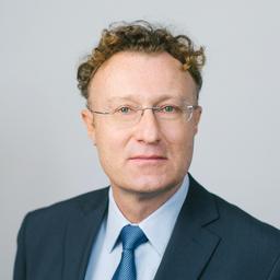 Dipl.-Ing. Werner Prosser - prosser management consulting - Wien