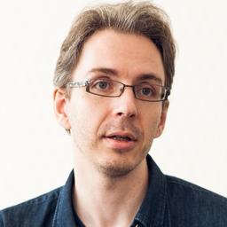 Mike Konetzke - brain4agile.de - Gründau