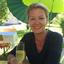 Claudia Schwind - Teningen