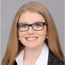 Sabrina Müller - Achern
