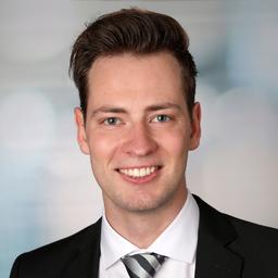 Roman Fischer's profile picture