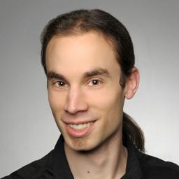 Florian Pollich