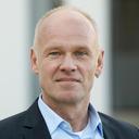 Mag. Thomas Heeb