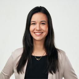 Nancy Rücknagel's profile picture