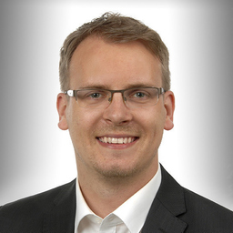 Sebastian Künne