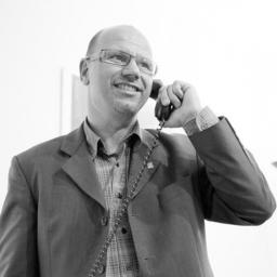 Uwe Harras - Allianz - Apolda