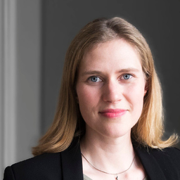 Christiane Aurich's profile picture